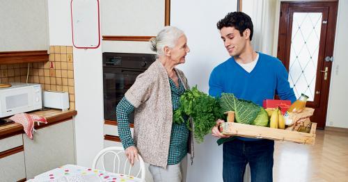 Logement partagé : une nouvelle philosophie de vie