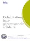 La cohabitation intergénérationnelle solidaire