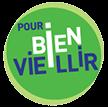 Pourbienvieillir.fr