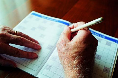 Les troubles de la mémoire inquiètent les personnes âgées, ceux du sommeil les concernent plus.
