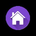 Êtes-vous sûr que votre logement est adapté à vos besoins ?