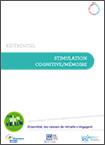 Stimulation cognitive/mémoire